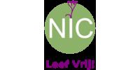 Logo van nicoosterveer.nl