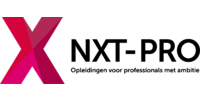 Logo van NXT-PRO