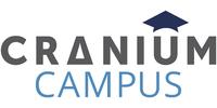 Logo van CRANIUM Campus