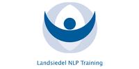 Logo von Landsiedel NLP Training