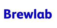 Logo Brewlab Ltd