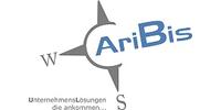 Logo von AriBis GmbH