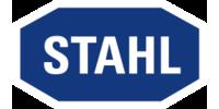 Logo von R. STAHL Schaltgeräte GmbH
