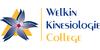 Logo van Welkin