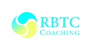Logo van RBTC coaching