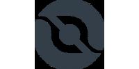 Logo van PPT Solutions