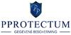 Logo van Pprotectum