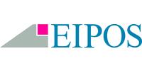 Logo von EIPOS GmbH