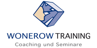 Logo von Wonerow-Training