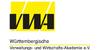 Logo von Württembergische Verwaltungs- und Wirtschafts-Akademie e.V.