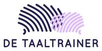 Logo van De Taaltrainer