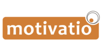 Logo van Motivatio