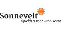 Logo van Sonnevelt Opleidingen
