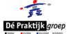 Logo van Dé Praktijkgroep