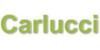 Logo van V.O.F.Carlucci-Hamelin etaleurs