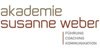 Logo von Akademie Susanne Weber