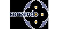 Logo von conzendo