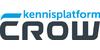 Logo van CROW