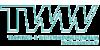 Logo von Trainings- &  Weiterbildungszentrum Wolfenbüttel e.V.