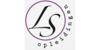 Logo van LS Opleidingen