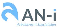 Logo van an-i.nl