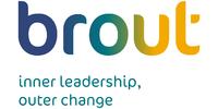Logo van Brout