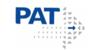 Logo van PAT Learning Solutions bv