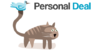 Logo van Personal Deal