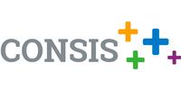 Logo van Consis Academie