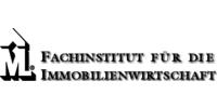 Logo von ML Fachinstitut für die Immobilienwirtschaft