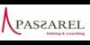 Logo van Passarel