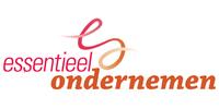 Logo van Essentieel Ondernemen