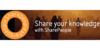 Logo van SharePeople