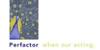 Logo van Perfactor acting & training