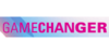 Logo van Gamechanger
