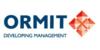 Logo van ORMIT