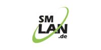 Logo von SMLAN