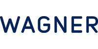 Logo van Wagner | Sports & Health