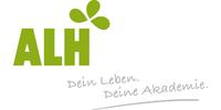 Logo von ALH-Akademie