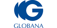 Logo von GLOBANA Airport Hotel ****