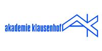 Logo von Akademie Klausenhof Tagungshaus