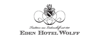 Logo von Eden Hotel Wolff