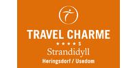 Logo von Travel Charme Strandidyll Heringsdorf