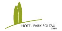 Logo von Hotel Park Soltau