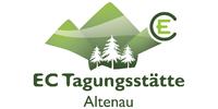 Logo von EC Tagungsstätte Altenau