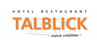 Logo von Hotel Restaurant Talblick