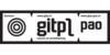 Logo van GITP-PAO