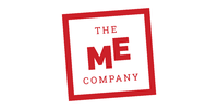 Logo van The ME Company