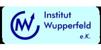 Logo von Institut Wupperfeld e.K.