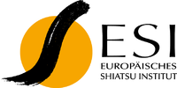 Logo von ESI Berlin